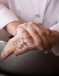 Hygiène - Etablir et faire appliquer les bonnes pratiques d'hygiène